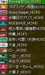 RedStone 13.05.21[00]