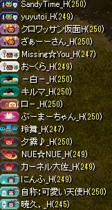 RedStone 13.06.25[00]