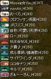 RedStone 13.07.08[00]