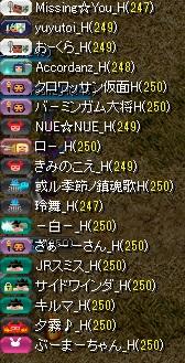 RedStone 13.07.14[00]