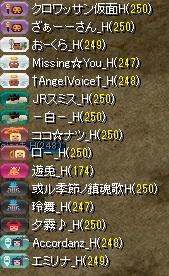 RedStone 13.07.30[00]