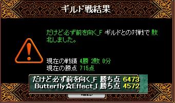 RedStone 13.09.17[00]