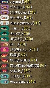RedStone 13.09.24[01]