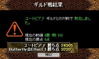 RedStone 13.10.03[01]