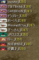 RedStone 13.10.10[02]