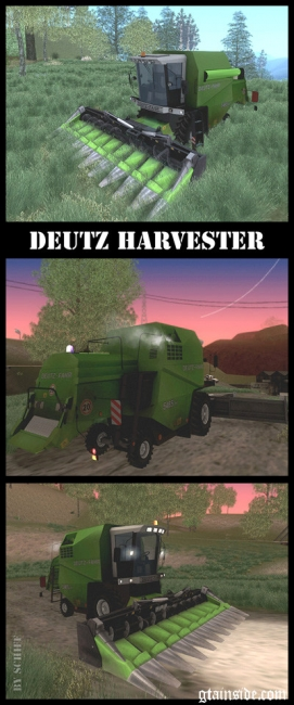 1312804306_screen_deutz.jpg