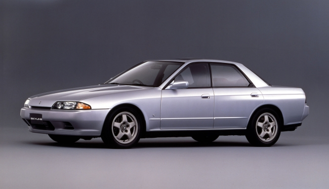 1989-Nissan-Skyline-GTS-t-Type-M-RCR32.jpg