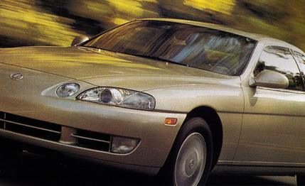 1994-lexus-sc300-photo-166426-s-429x262.jpg