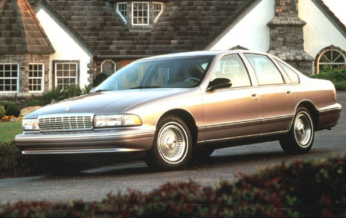 1996_chevrolet_caprice_sedan_base_fq_oem_1_500.jpg