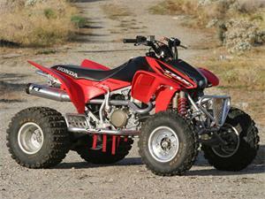 2004-Honda-TRX-450R.jpg