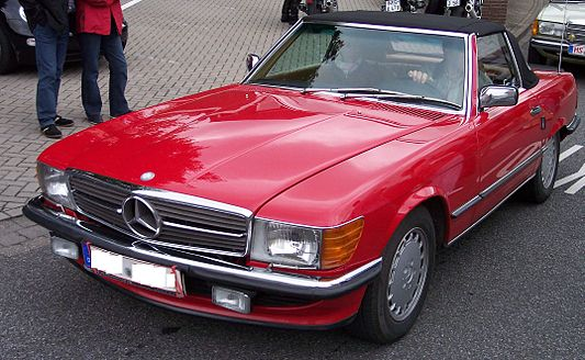 533px-Mercedes-Benz_560_SL_red_vl.jpg