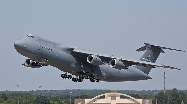 AIR_C-5M_No5_Departure_LMCO_lg.jpg
