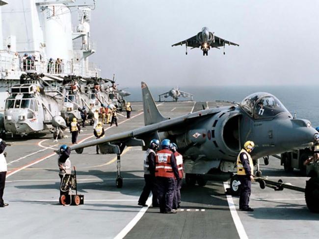 AV-8B_Harrier_II_McDonnell_Douglas_20141023194201488.jpg