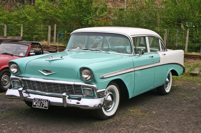 Chevrolet_Bel_Air_1956_4door_Sedan_fronts_20141110204121f77.jpg