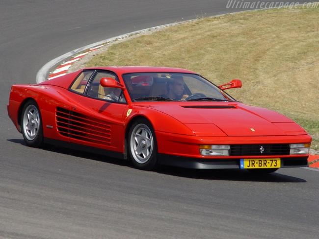 Ferrari-Testarossa_1_20141024204919b75.jpg