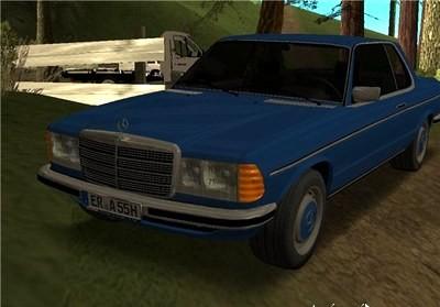 GTA-San-Andreas-Addon-1986-Mercedes-Benz-280-CE-W123_1_2013112320312038a_20141110201219c14.jpg