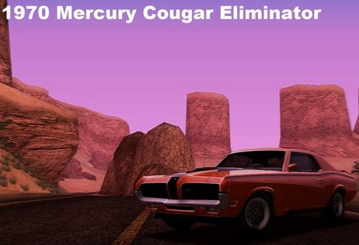 GTA-San-Andreas-Addon-Mercury-Cougar-Eliminator-1970_1.jpg