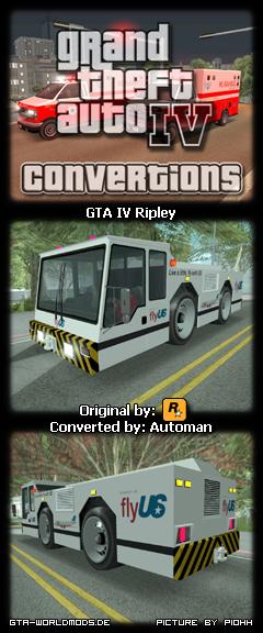 GTA41.jpg
