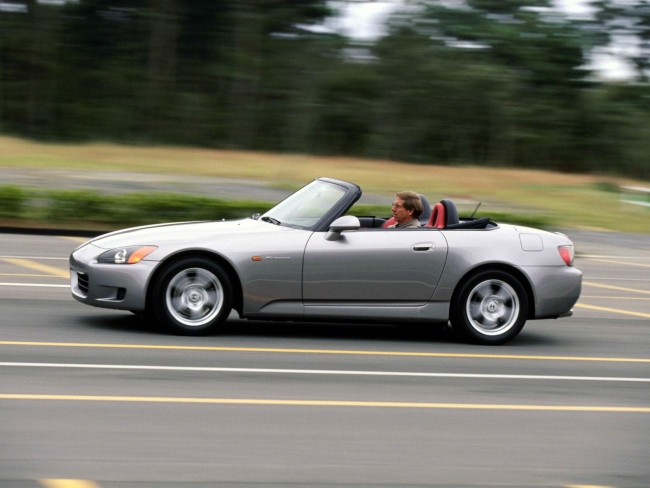 Honda-S2000-Wallpaper-HD.jpg