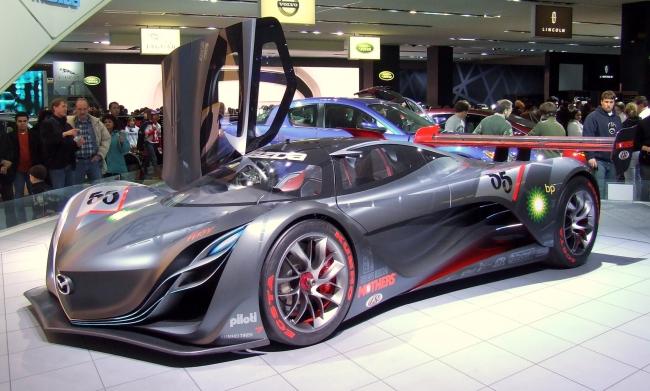 Mazda_Furai_Detroit_2008.jpg