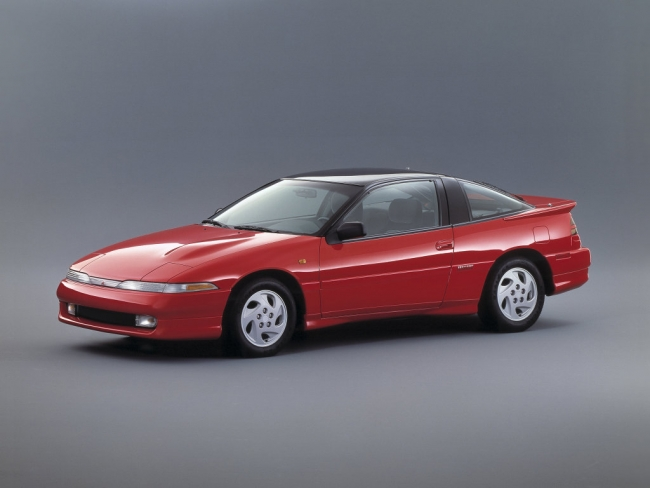 Mitsubishi_Eclipse_Coupe_1989.jpg