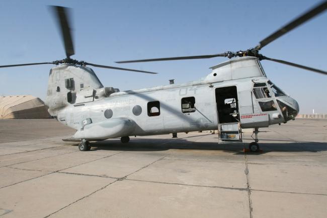 USMC_CH-46.jpg