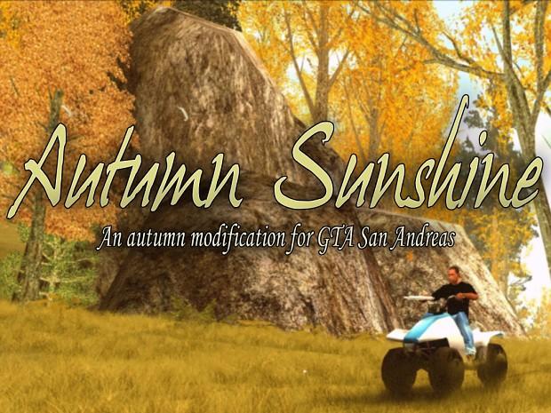 autumn_main_mod.jpg