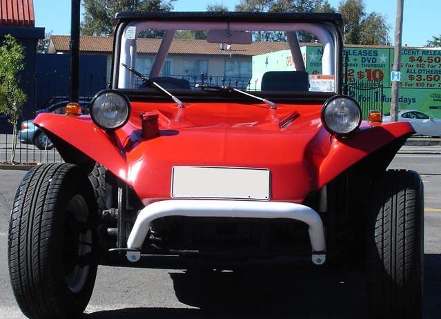 buggy-cabriolet1.jpg