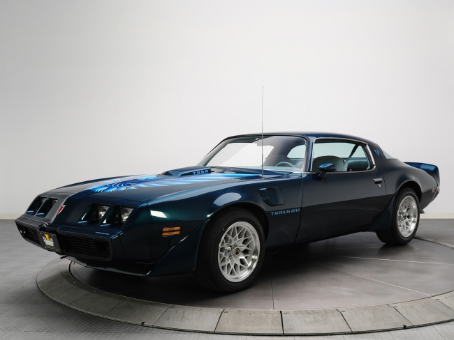 cars_other_pontiac-firebird-trans-am-t-a-6-6-rpo-l78-1979_86612.jpg
