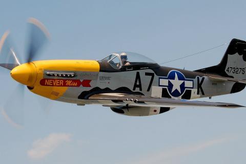 p-51-mustang-warbird-aircraft-2539093-480x320.jpg