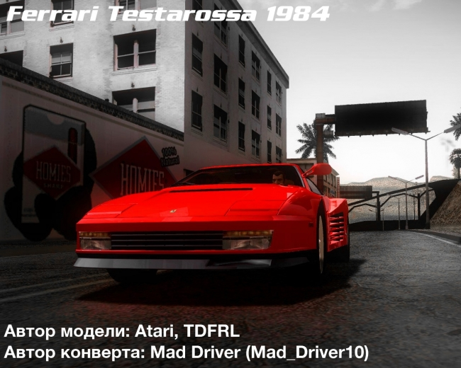testarossa84_preview_20141024204924fd1.jpg