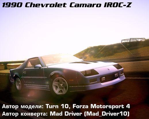thb_1392550528_camaro90_preview.jpg