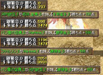 bRedStone 13.05.24[02]