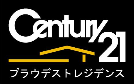 センチュリー21堂島店