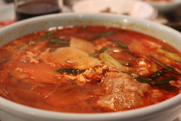 08カルビ麺 のコピー