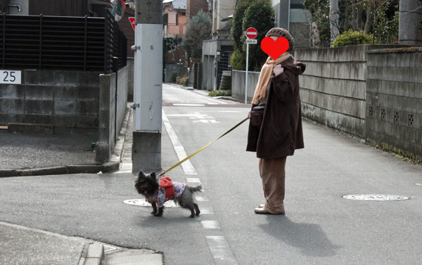 05ルーとばあ のコピーのコピー_edited-1