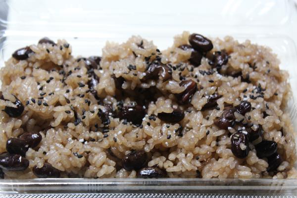 07黒豆ご飯 のコピー