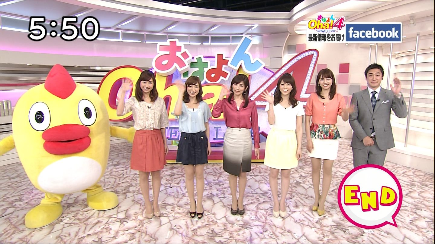 FNS超テレビの祭典 - JapaneseCl...