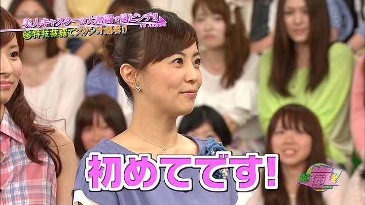 kobayashi20130606_01.jpg