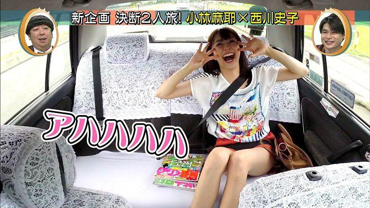 kobayashi20141107_01.jpg