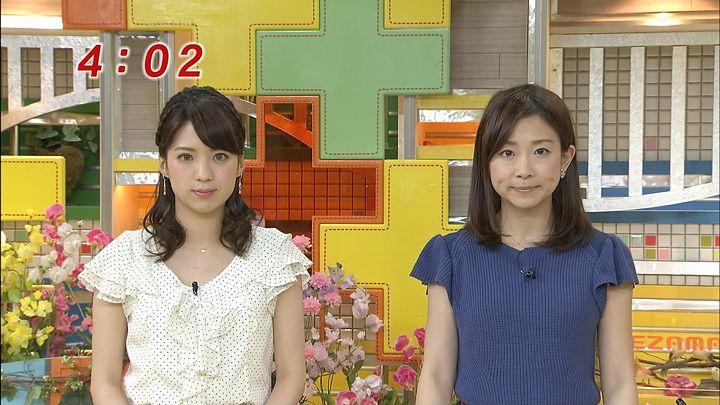 shikishi20130531_01.jpg