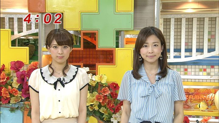shikishi20130801_01.jpg