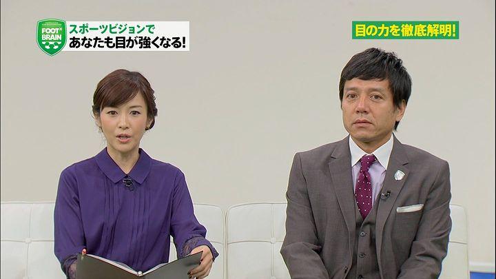sugisaki20141025_01.jpg