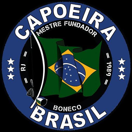 Capoeira Brasil Hong kong