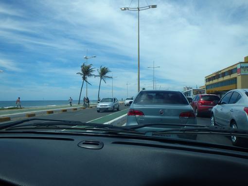 20140111_praia.jpg