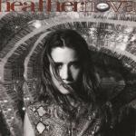 heather-nova-oyster.jpg