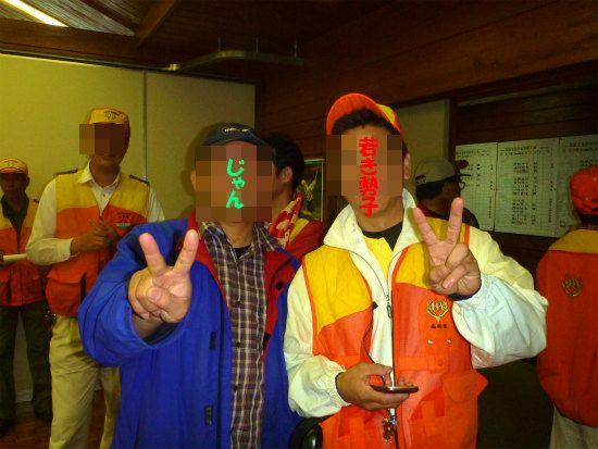 2013.06.02安全射撃5