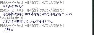 mabinogi_2014_02_08_005.jpg