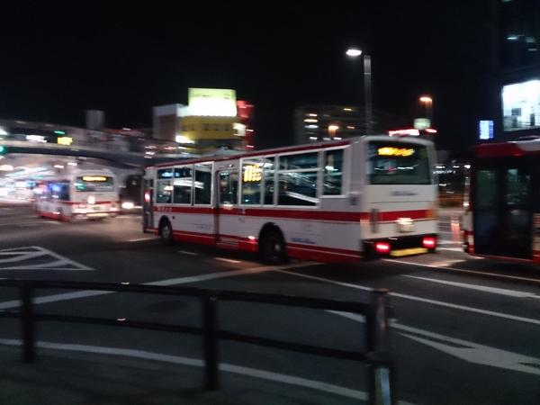 1607_3.jpg