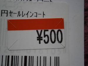 P9260107 (300x225)